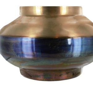 Vase Yada XL Lifestyle