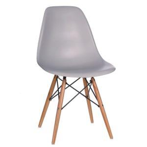p_3_3_1_0_3310-chaise-Noir-ABS-Vintage-300x300