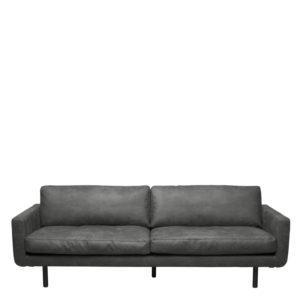 canape-genua-gris-clair--300x300