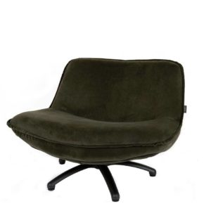 lifestyle-forli-armchair-hunter-black-legs-vert-300x300