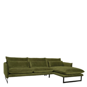 canape-angle-droit-milan-vert-tortue-lifestyle-300x300