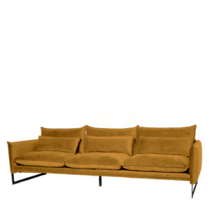 canape-milan-4-places-ocre-lifestyle-300x300