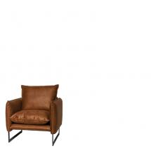 fauteuil-milan-lifestyle