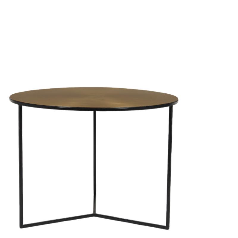 table basse corinthia 60 lifestyle