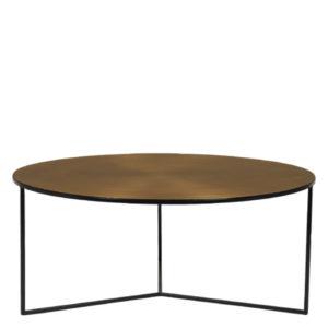 table-basse-ronde-80x80-corinthia800-300x300