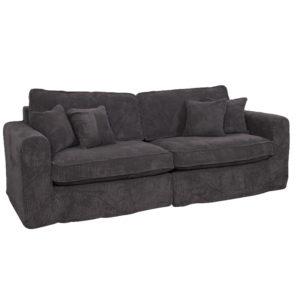 Costes-D001-grey-4-300x300
