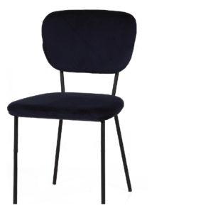 chaise-cleveland-bleu-navy00-300x300