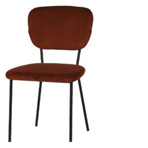 chaise-cleveland-brique800-300x300