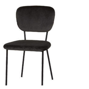 chaise-cleveland-gris-foncé-300x300
