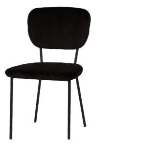 chaise-cleveland-noir-300x300