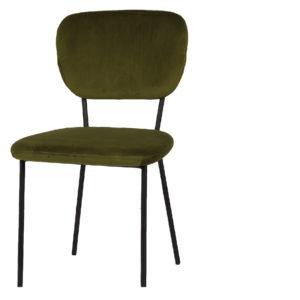 chaise-cleveland-vert800-300x300
