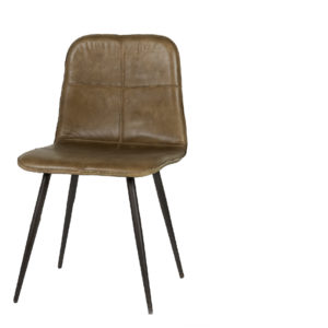 chaise-montana-vert-vintage-lifestyle-300x300