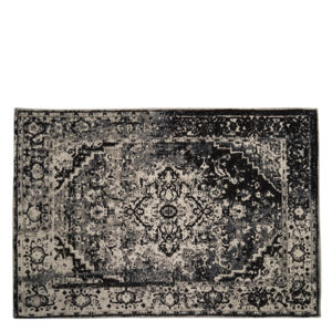 tapis-falco-gris-300800-300x300