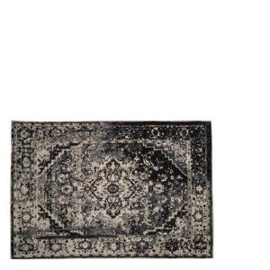 tapis-gris-falco-240800-300x300