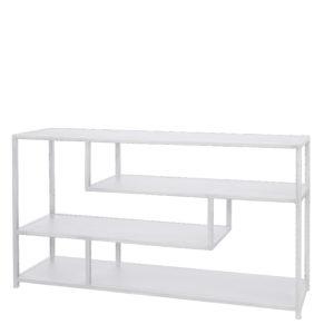 Console-arizona-blanc-lifestyle-300x300