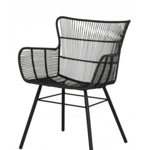 Fauteuil-Palm-Beach-FLORIDA-gris-anthracite-300x300