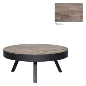 Table-basse-ronde-Mickael-74x74-lifestyle-300x300