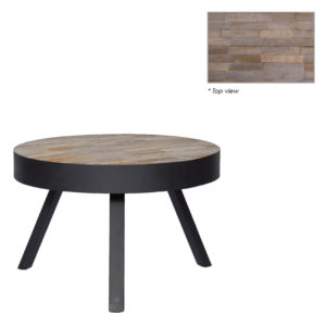 Table-basse-ronde-mickael-58x58-lifestyle-300x300