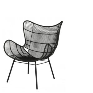fauteuil-palm-beach-royal-lifestyle-300x300