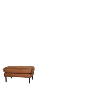 pouf-perugia-cuir-cognac-lifestyle-300x300