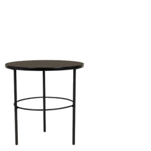 table basse radisson 50 lifestyle - Meilleures ventes