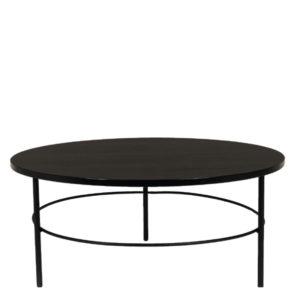 table basse radisson 80 lifestyle - Meilleures ventes