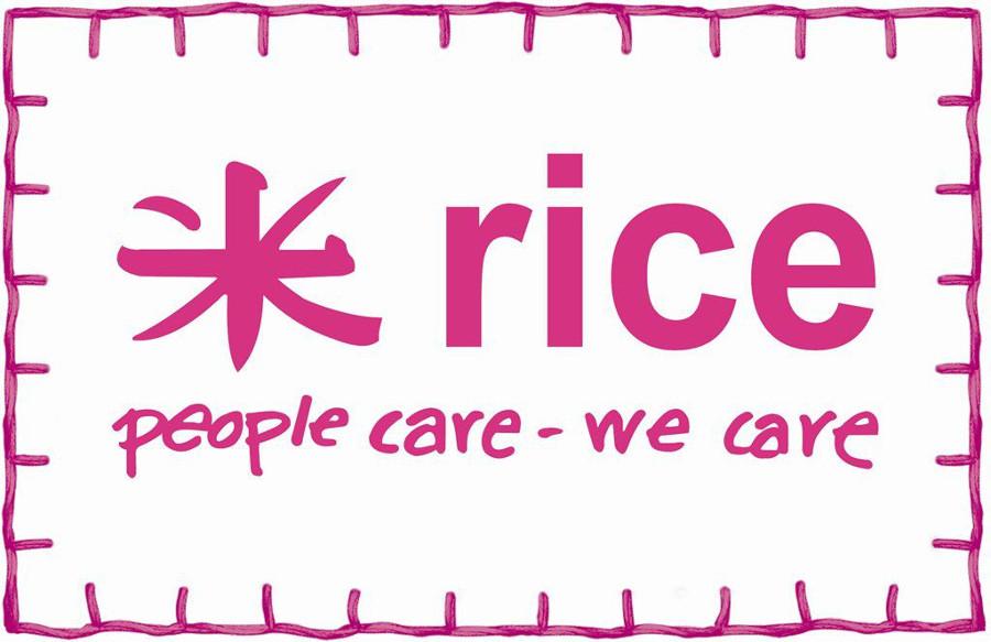 i43-logo-rice