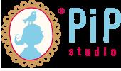 logo pipstudio - Accueil