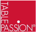 logo-table-passion