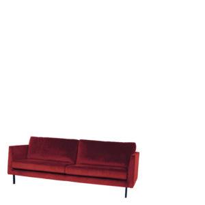 canape-perugia-3-scarlet-800-300x300