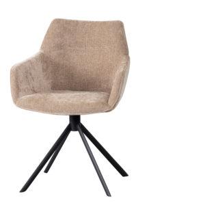 Chaises-johnson-SABLE-300x300