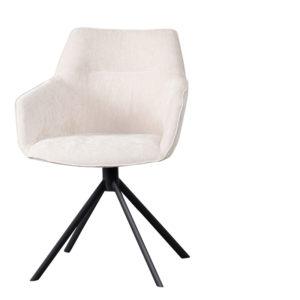 Chaises-johnson-ecru-300x300