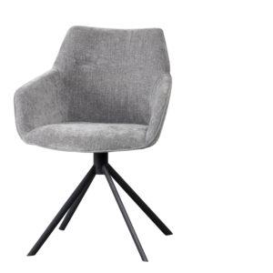Chaises-johnson-gris-300x300