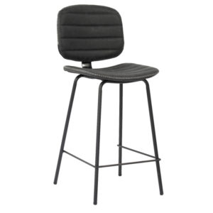 chaise-haute-Oyster-Anthracite-Lot-de-2-300x300