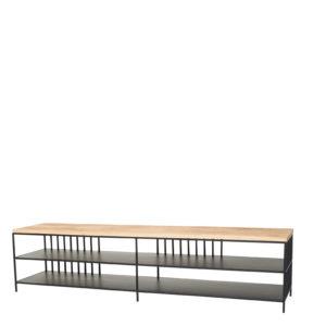 meuble-tv-lifestyle-130664-300x300