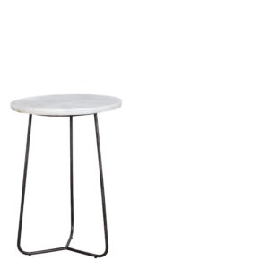 table-basse-minnesota-marbre-blanc-35x50-300x300