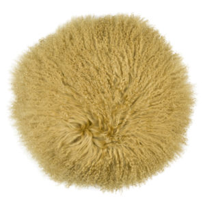coussin-07025107128-300x300
