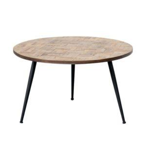 Table basse lexington m 130939 - Meilleures ventes