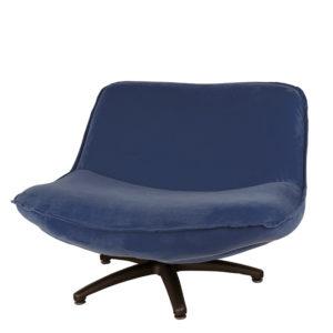 fauteuil-pivotant-velours-niagara-forli-lifestyle-300x300