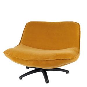 fauteuil-pivotant-velours-ocre-forli-lifestyle-300x300