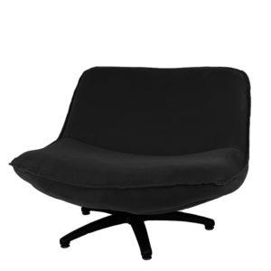 fauteuil-pivotant-velours-onyx-forli-lifestyle-300x300