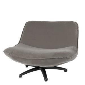 fauteuil-pivotant-velours-shitake-forli-lifestyle-300x300