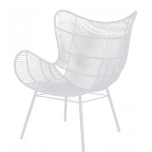 Fauteuil-Palm-Beach-ROYAL-blanc-300x300