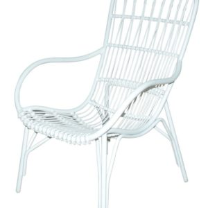 Fauteuil-Palm-Beach-SUNSEA-blanc-300x300