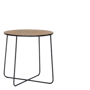 TABLE-BASSE-AUGUSTINE-50-LIFESTYLE-300x300
