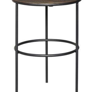 Table-basse-ELTON-35cm-300x300