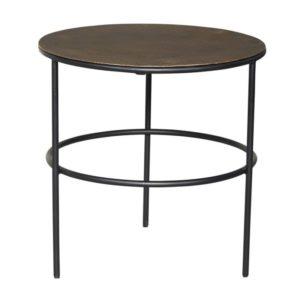 Table-basse-ELTON-45cm-300x300