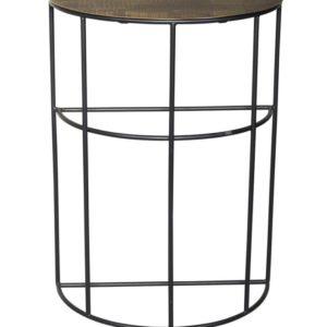 Table-dappoint-ELTON-300x300