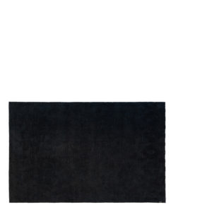 Tapis-brent-240X170-lifestyle-300x300