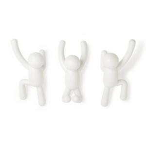 buddy-hook-blanc-4-300x300